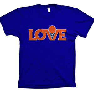 new concept 7b174 cfce9 Love My Cavs T-Shirt - $19 with FREE Shipping!