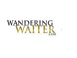 Wandering Waiter