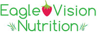 Eagle Vision Nutrition-21 Day Cleanse