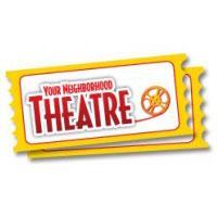 Your Neighborhood Theater