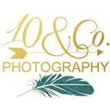 10 & Co. Photography Graduate Session Discount Deal