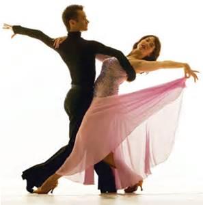1 Month Salsa, Ballroom or Other Class