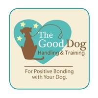 Good Dog, LLC- $90 - One-on-One Dog Training Session