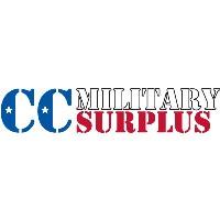 CC Military Surplus