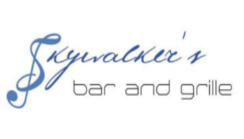 Skywalker's Bar & Grille