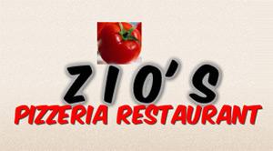 Zio's Pizzeria & Restaurant