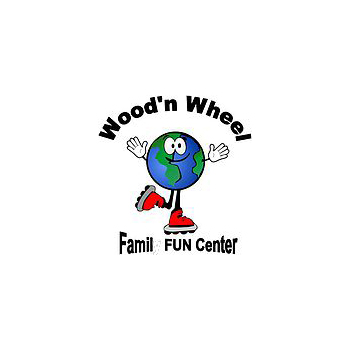 WOOD'N WHEEL FAMILY FUN CENTER