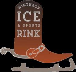 Winthrop Ice Rink