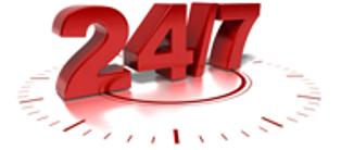 Chelan 2-4-7 Fitness Club