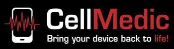 Cell Medic