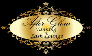 After Glow Tanning & Lash Lounge - 1 Month Unlimited Tanning