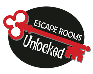 Escape Rooms Unlocked