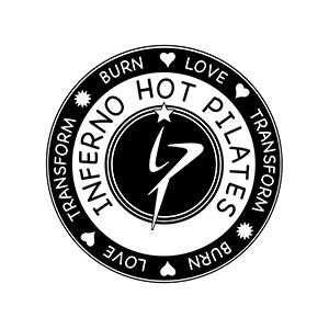 Bikram Yoga Toledo - $32 for $16 Inferno Hot Pilates BOGO