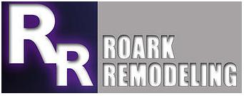 Roark Remodeling