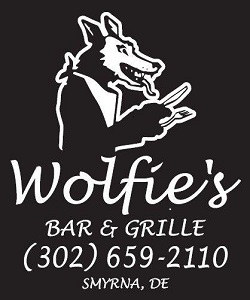 Wolfies' Bar & Grille