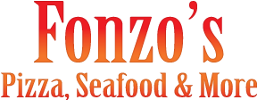 Fonzo's Pizza Seafood and More