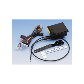 Sounds on Wheels - Rostra 250-1847 Cruise Control Kit for Select Ford & Mazda Vehicles