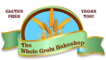 The Whole Grain Bakeshop