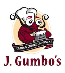 J. Gumbos