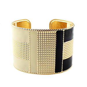 Cleo Bracelet - $10.00 with FREE Shipping!