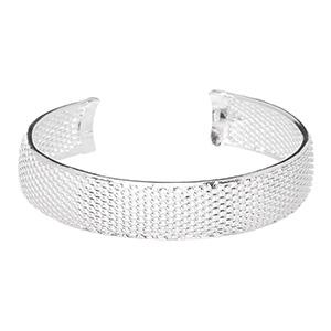 Mariah Bracelet - $13.00 with FREE Shipping!