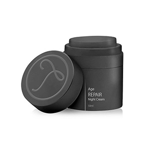 Trulyclear Age Repair Night Cream - $27.50 with FREE Shipping!
