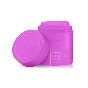 Trulyclear Advanced Correction Day Cream - $26.50 with FREE Shipping!
