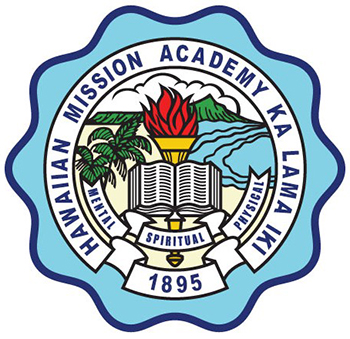 Hawaiian Mission Academy Ka Lama Iki - K-2nd Grade
