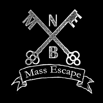 Mass Escape Room - Four Pack Entry
