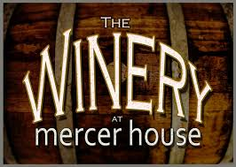 Vine & Wine Tour for Two : Mercer House Winery