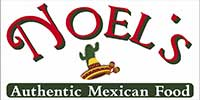 Noel's Authentic Mexican Restaurant