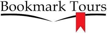Bookmark Tours-Lake Chelan Wine Tour
