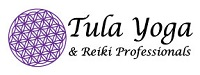 Tula Yoga & Reiki Professionals
