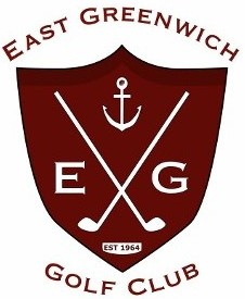 East Greenwich Golf Club