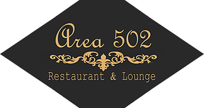 Area 502 Restaurant and Lounge