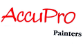 AccuPro Painters
