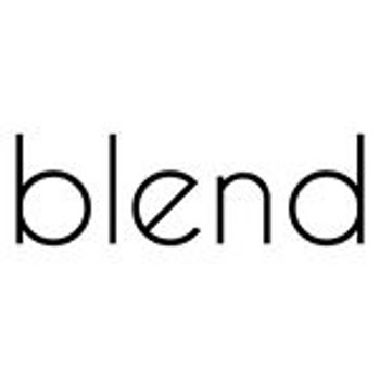 <b>$50 of Fine Cuisine at Blend on Main for Half Price</b>