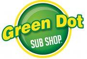 Green Dot Sub Shop