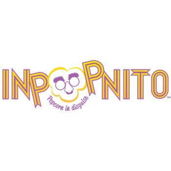 Inpopnito Popcorn