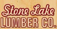 Stone Lake Lumber