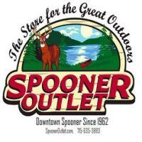 Spooner Outlet