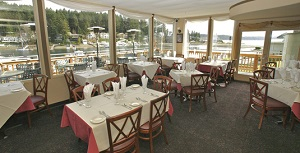 4 Green Turtle Restaurant $25 Gift Certificates - The Green Turtle Restaurant