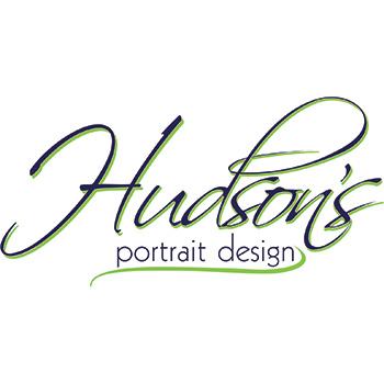 Hudson's Portrait Design
