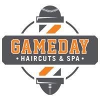Gameday Haircuts and Spa