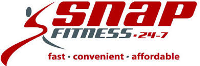 Snap Fitness Rice Lake