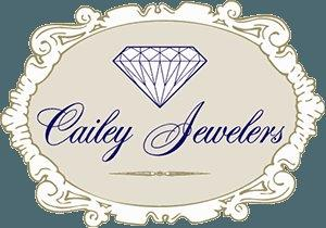 Cailey Jewelers
