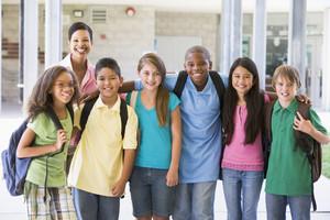 Calvary Christian School & Preschool