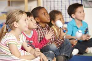 Freedom Christian School (Kindergarten)