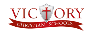 Victory Christian High/Middle School Tuition