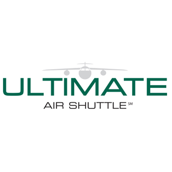 25% OFF Round Trip! Ultimate Air Shuttle - Charlotte